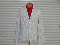 Мужской пиджак Manai