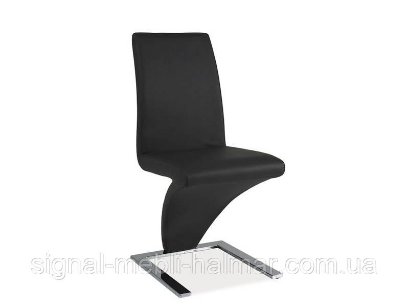 Купить кухонный стул H-010 signal (серый)