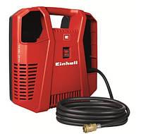 Компрессор воздушный Einhell TH-AC 190 Kit New (4020536)