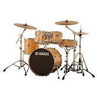 Барабанна установка Yamaha Gigmaker