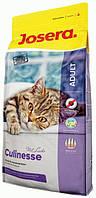 Josera Culinesse 2кг- корм для взрослых кошек с лососем