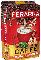 Кофе брикет FERARA Crema Irlandese
