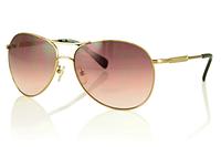 Женские солнцезащитные очки Vivienne Westwood