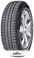 Шины Michelin Energy Saver Plus 215/60 R16 95V