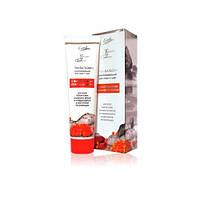 Крем-бальзам для лица с экстрактом красной икры 100 мл