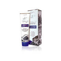 Крем-бальзам для лица с экстрактом черной икры 100 мл