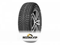 Шины Michelin Latitude Alpin LA2 235/55 R18 104H XL
