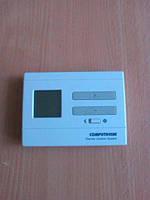 Цифровой термостат COMPUTHERM Q3.