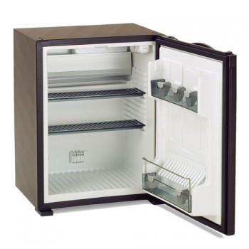 Барні міні-холодильники / морозильники