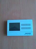 Программируемый комнатный термостат COMPUTHERM Q7.