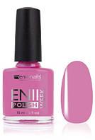 Лак для ногтей Enii Week Polish (Summer Pink)