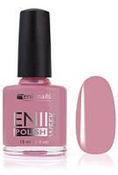 Лак для ногтей Enii Week Polish (Retro Pink)
