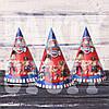 Детские колпаки Щенячий Патруль, 16 см