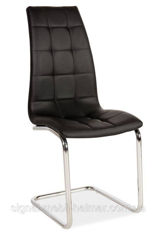 Купить кухонный стул H-103 черный(Signal)