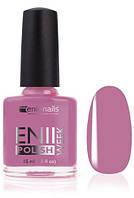 Лак для ногтей Enii Week Polish (Barbie)