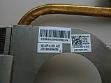 Радиатор Система охлаждения DELL Vostro 1540, фото 3