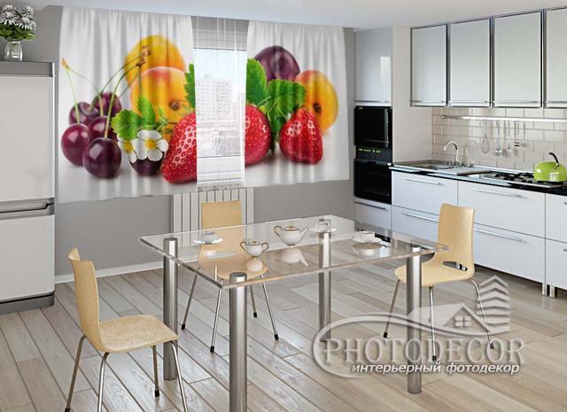 Ягоды, фрукты, овощи, еда, напитки