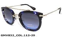 Солнцезащитные женские очки GMV832 COL.112-29