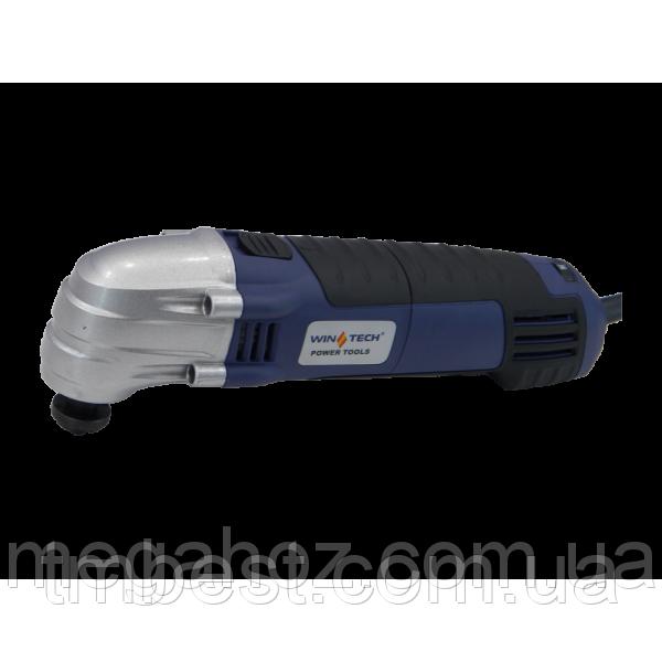 Реноватор Wintech WMT-450