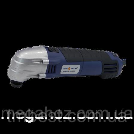 Реноватор Wintech WMT-450, фото 2