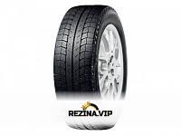Шины Michelin Latitude X-Ice 2 245/70 R16 107T