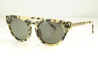 Женские солнцезащитные очки Retro