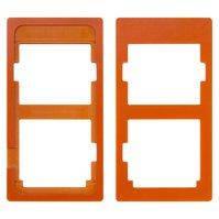 Фиксатор дисплейного модуля для мобильного телефона Samsung G930F Galaxy S7