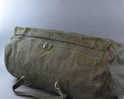 Транспортный рюкзак бундесвер рюкзаки для ношения детей 4 лет