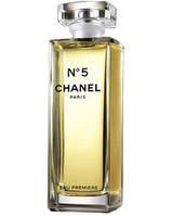 Женская парфюмированная вода Chanel №5 EAU PREMIERE, 150 мл.