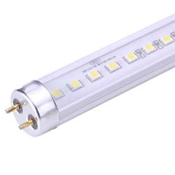 Светодиодная продукция LED