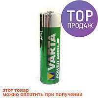 2 шт Аккумулятор R06 Varta AA 2300 Ready 2 Use / источник питания