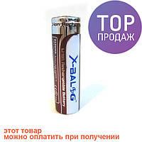Аккумулятор Li-Ion X-BALOG 18650 8800 mAh 4.2V / источник питания