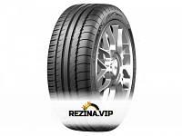 Шины Michelin Pilot Sport PS2 265/35 ZR21 101Y XL