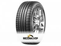 Шины Michelin Pilot Sport PS2 275/35 ZR18 95Y Run Flat ZP