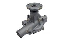 Водяной насос (помпа) двигателя H20 на погрузчик nissan, tcm