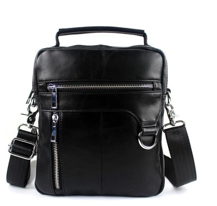 00322c229df9 Мужская сумка через плечо BEXHILL BX9023A черная - Интернет-магазин  CLUTCH&CLUTCH в Киеве