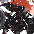 Культиватор бензиновый Patriot T 6,5/700 FB PG Dallas, фото 3