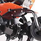 Культиватор бензиновый Patriot T 6,5/700 FB PG Dallas, фото 6