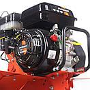 Культиватор бензиновый Patriot Т6.5/800FВ PG California 2, фото 3