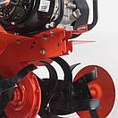 Культиватор бензиновий Patriot Т6.5/800FВ PG California 2, фото 4