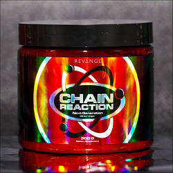 Предтреник Chain Reaction Next Generation