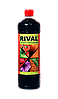 «Ривал». 1 л. Органическое удобрение. Регулятор роста растений контактно-системного действия.