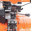 Мотоблок бензиновый Patriot Dakota PRO (7 л.с), фото 4