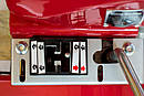 Мотоблок дизельный WEIMA WM610 (6 л.с.), фото 4