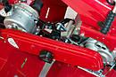 Мотоблок дизельный WEIMA WM610 (6 л.с.), фото 8