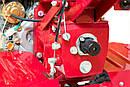 Мотоблок дизельний WEIMA 1100ВЕ (12л.с.), фото 4