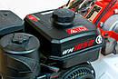 Мотоблок бензиновый WEIMA WM1050 DeLuxe New (7 л.с.), фото 4