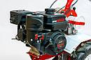 Мотоблок бензиновый WEIMA WM1050 DeLuxe New (7 л.с.), фото 5