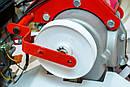 Мотоблок бензиновый WEIMA WM1050 DeLuxe New (7 л.с.), фото 6