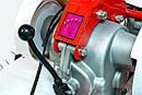Мотоблок бензиновый WEIMA WM1050 DeLuxe New (7 л.с.), фото 7